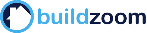 buidzoom logo new