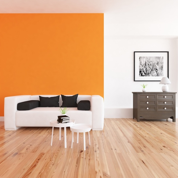How To Make A Room Look Brighter Modern Home Renovations Inc