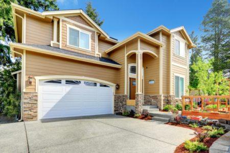 Modern-home-painter-540x360